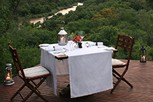 Nkomazi-Private-Game-Reserve_Header