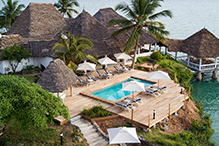 Chuini-Zanzibar-Beach-Lodge_Header
